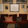 Freud-waiting-room-715210.jpg